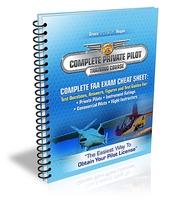 faa private pilot exam syllabus tests