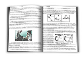 helicopter training pilot manual test groundschool