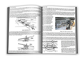 private pilot handbook knowledge